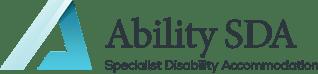 Ability_Logo_Retina
