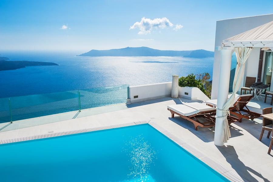 bigstock-White-Architecture-On-Santorin-92303735