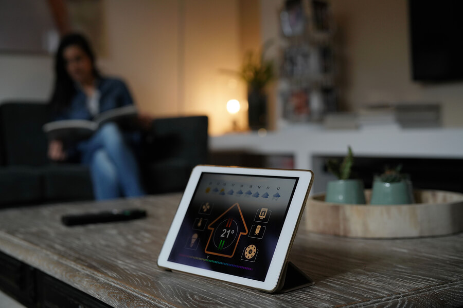 5_reasons_to_invest_home_automation.jpg
