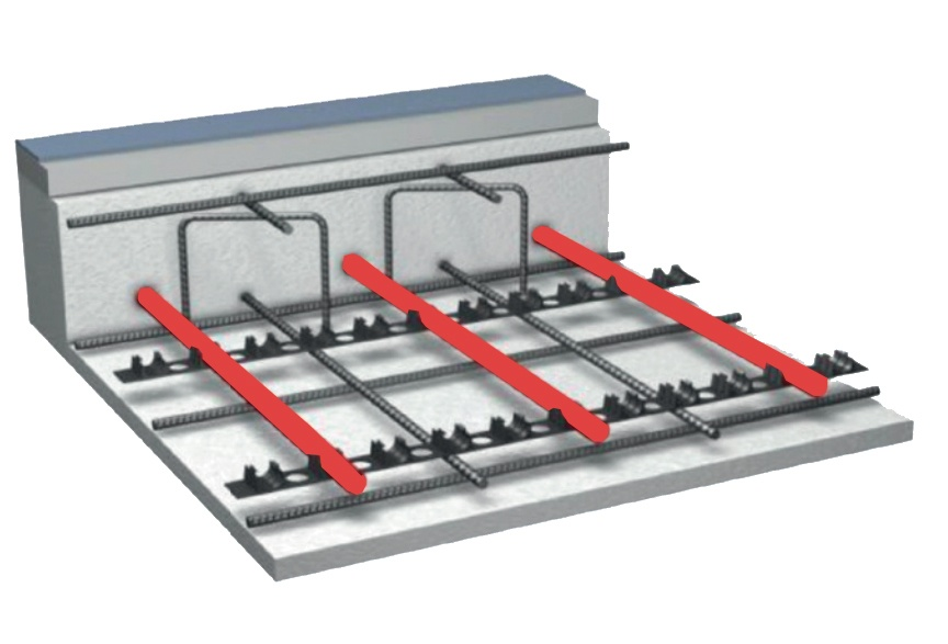 TABS_Thermally Active Building Systems_underfloor heating_radiant heating_hydronic heating_energy-efficient solutions_energy efficiency_heat pumps_HVAC systems