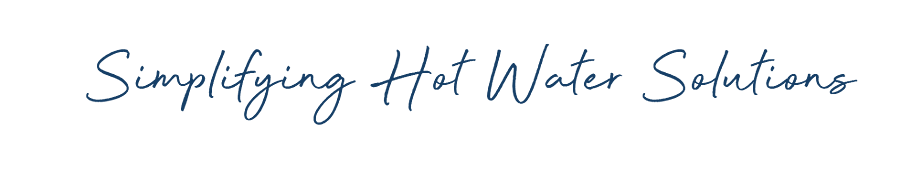 Simplifying Hot Water_Madimack Commercial