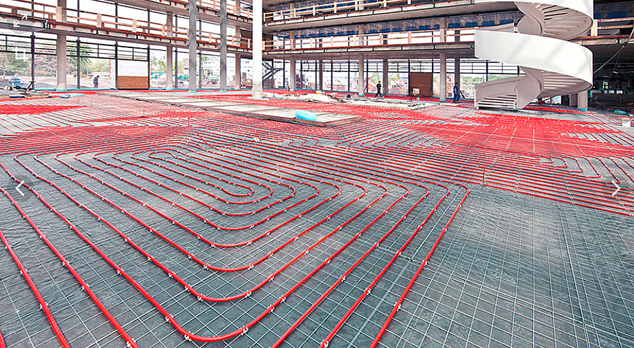 radiant heating_heating and cooling_energy efficiency