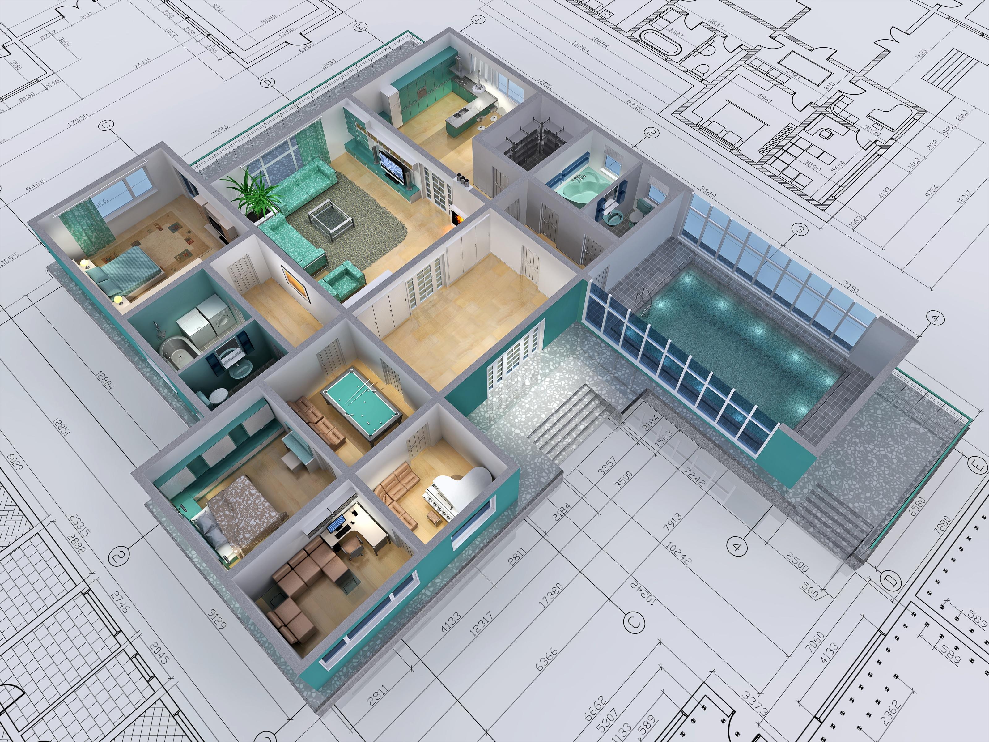 bigstock-House--34526306-1
