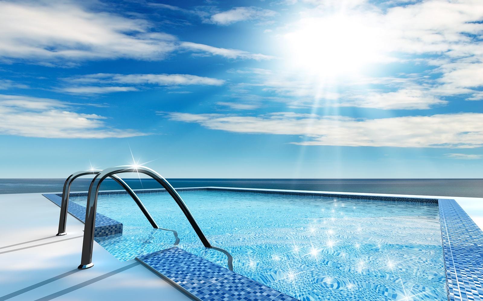 bigstock-Swimming-Pool-2921974-1