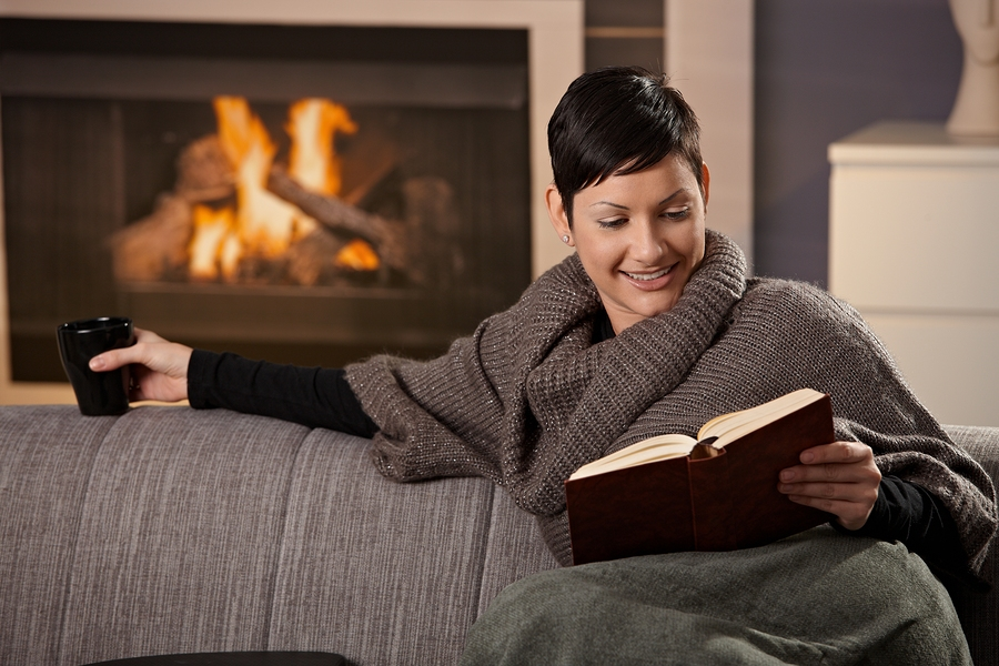 heating - heat pumps - thermostats