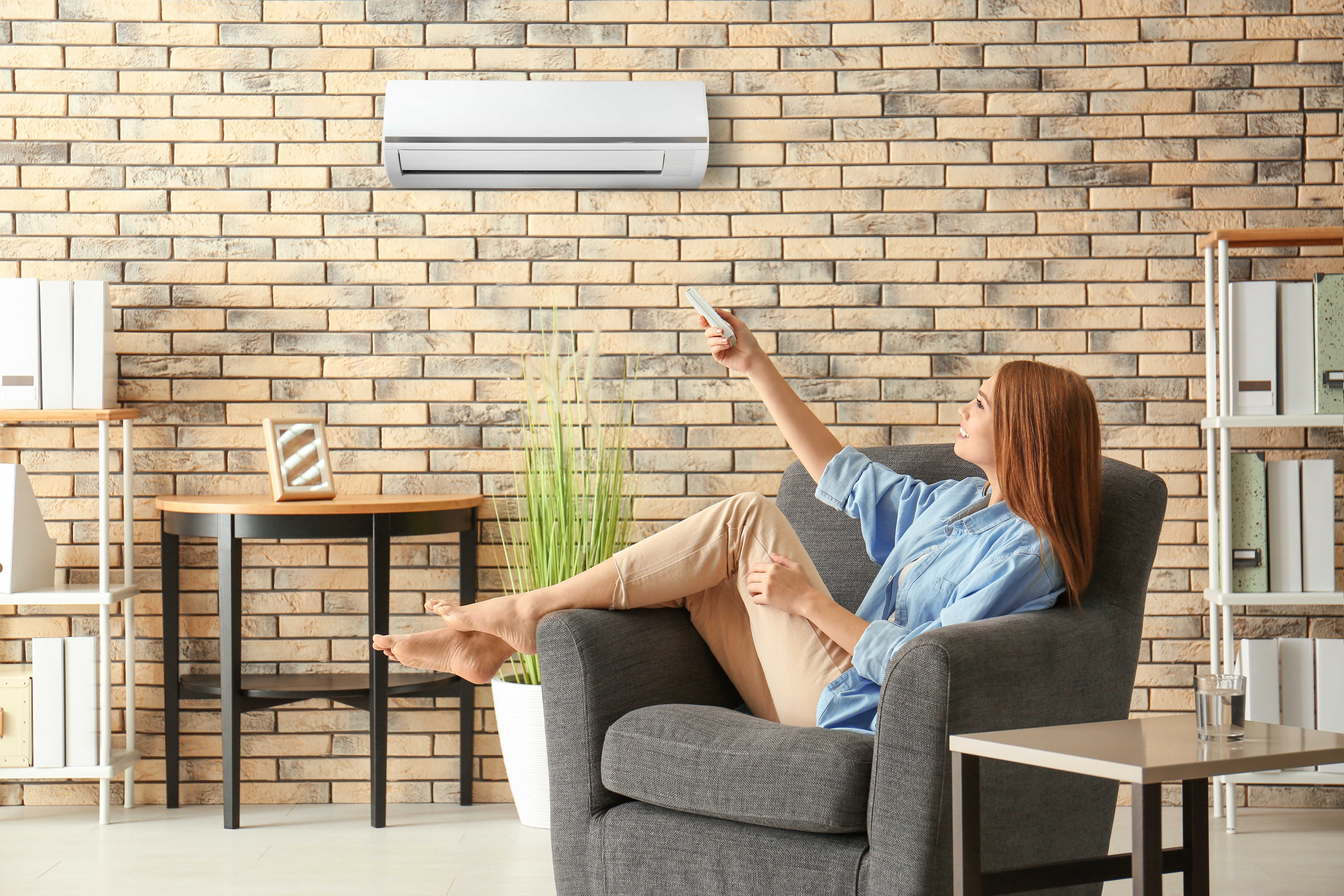 hydronic cooling_hydronic heating_heat pumps_radiant floor heating