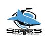 Madimack Sponsored Cronulla Sharks | Pool Heater Calculator