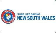 sls_nsw_logo