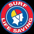 Madimack & Surf Life Saving | Sponsorships