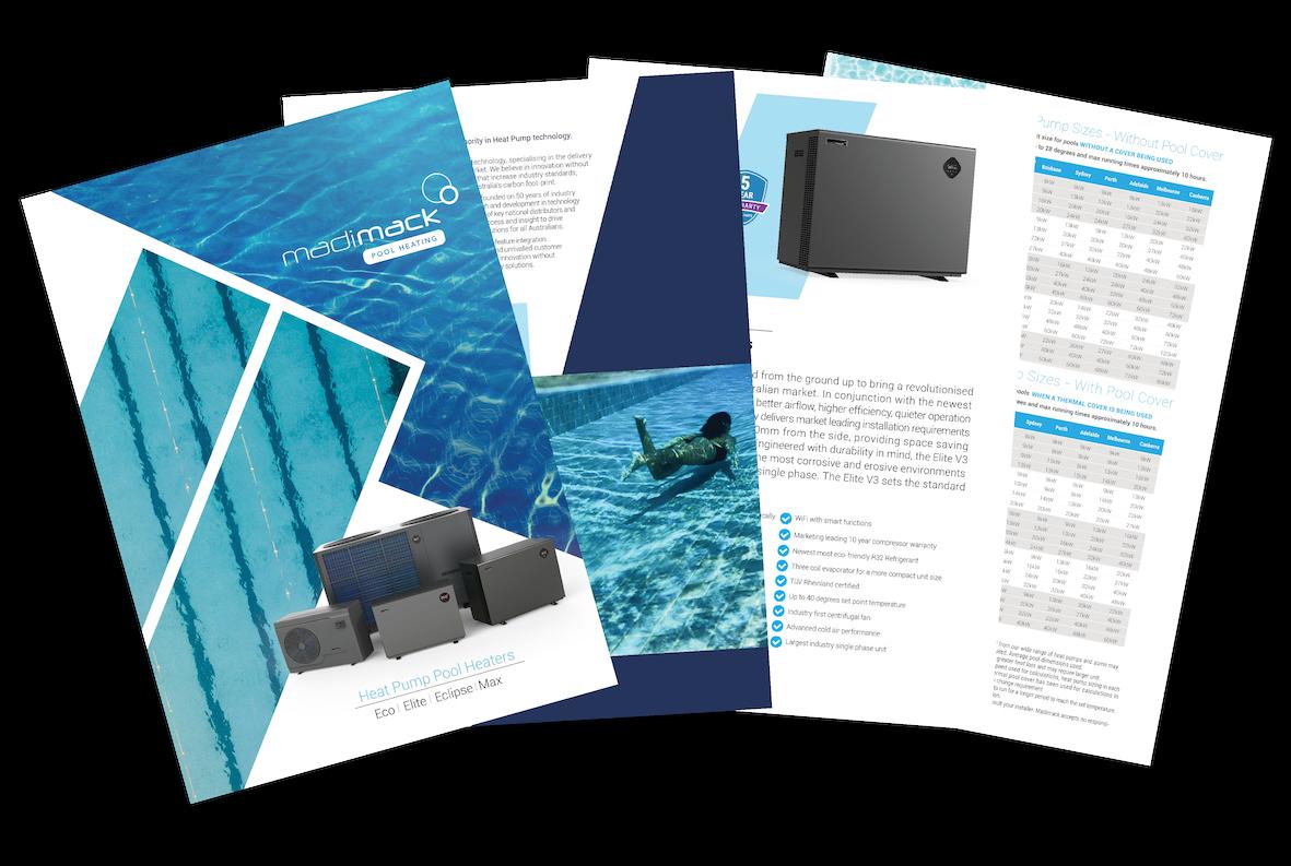 Fanned_A4 Brochure_Madimack Pool Heating (1)