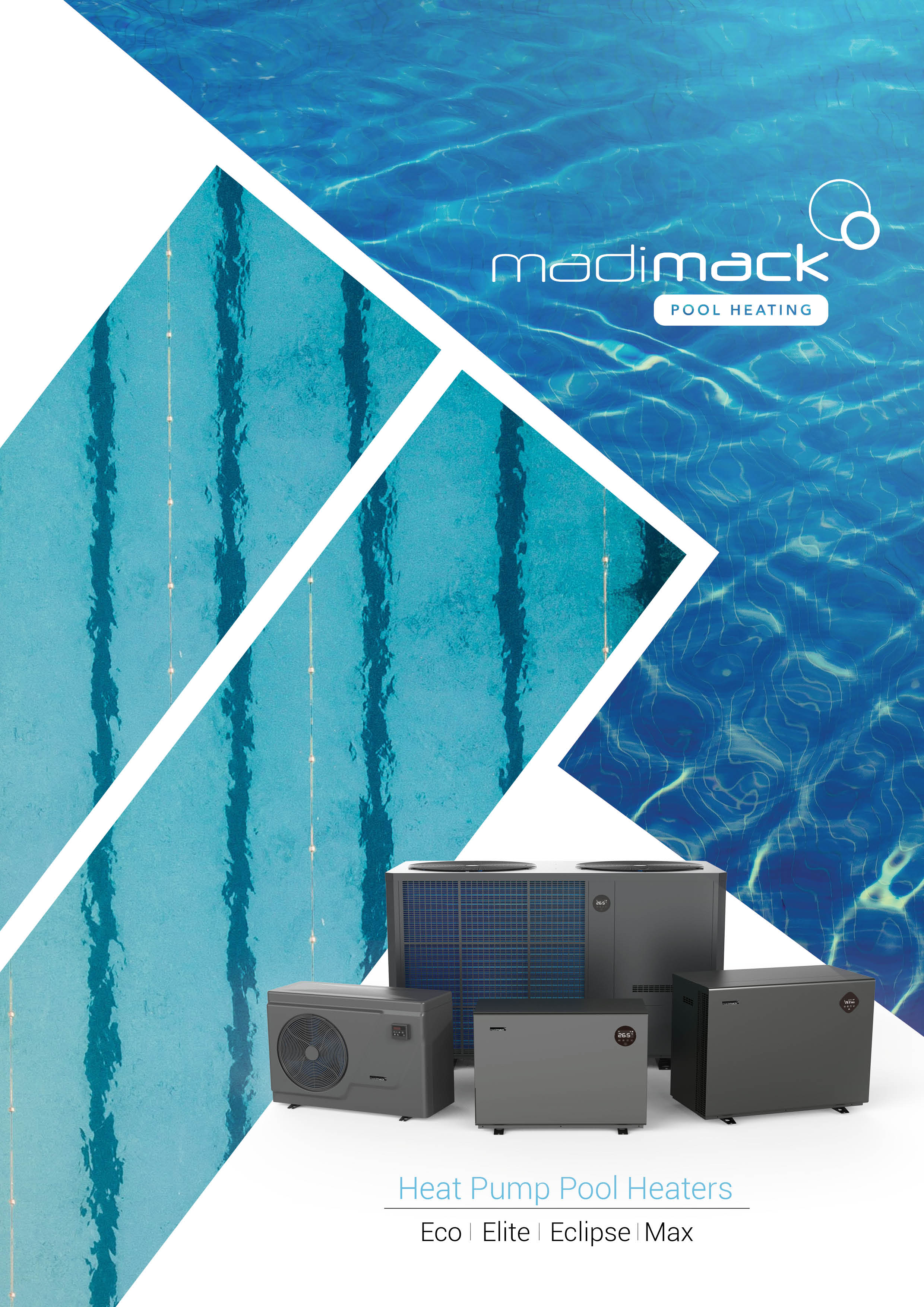 Front Page Brochure_Madimack Pool Heating