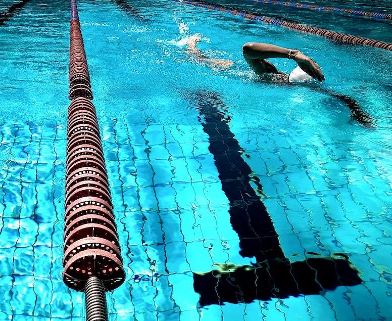 athlete-fitness-leisure-261185 (1)