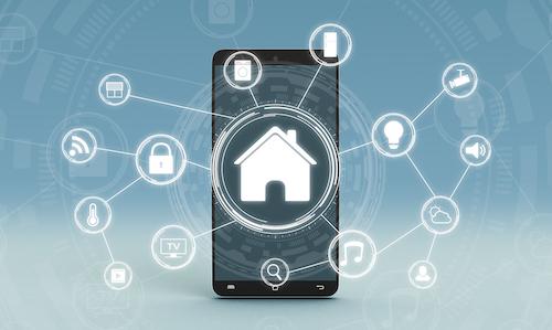 bigstock-Futuristic-Smart-Home-Interfac-229390618 (1)-1
