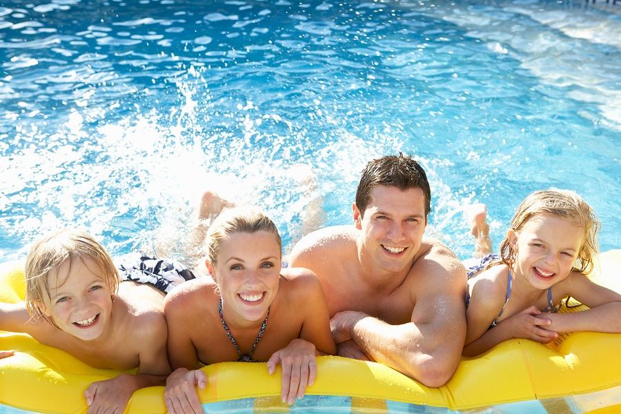 bigstock-Young-family-having-fun-togeth-13919315