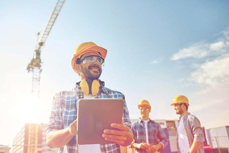 bigstock-business-building-industry--168851969 (1)