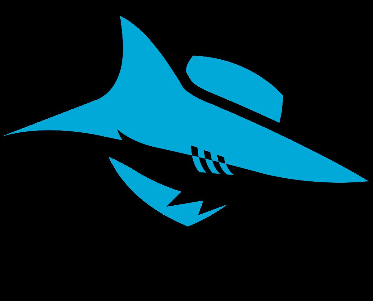 Madimack Sponsors Cronulla Sharks