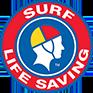 Madimack & Surf Life Saving | Partnership