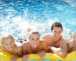 pool-heating