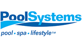 Madimack & Pool Systems | Pool Heater Calculator