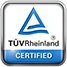 Madimack's Pool Heating Systems Are TUV Certified